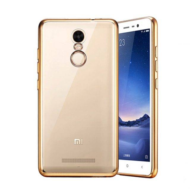 Transparent TPU Covers for Xiaomi Best Sellers Phone Cases Color : Clear|Gold|Rose Gold|Silver|Black|Dark Blue|Red|Pink|White|Redmi Note 2|Redmi 6 Pro|Redmi 6|Redmi 6A|Redmi 5 Plus|Redmi 5|Redmi 5A|Redmi 4X or 4X Prime|Redmi 4 A|Redmi 4 Pro 32 GB|Redmi 4 16 GB|Redmi 3S or 3 Pro|Redmi S2|Xiaomi Mi A2 6X|Xiaomi Mi A2 Lite|Xiaomi Mi A1 5X|Xiaomi Mi 8|Xiaomi Mi8 SE|Xiaomi Mi8 Explorer|Mi MAX3 Pro (6G 128G)|Mi MAX3 (4G 64G)|Mi MAX 2|Mi Mix 2S|Mi Mix 2|Xiaomi Mi Note3|Xiaomi Mi6 or Prime|Xiaomi Mi5 Mi5 Prime|Xiaomi Mi5S|Xiaomi Mi5S Plus|Xiaomi Black Shark|Pocophone F1|Xiaomi Mi 8 Lite 6.26|Redmi Note 6 or 6Pro