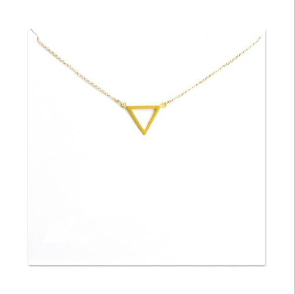 Women's Life Balance Necklace Jewelry Pendants & Necklaces Metal Color : Gold |Silver