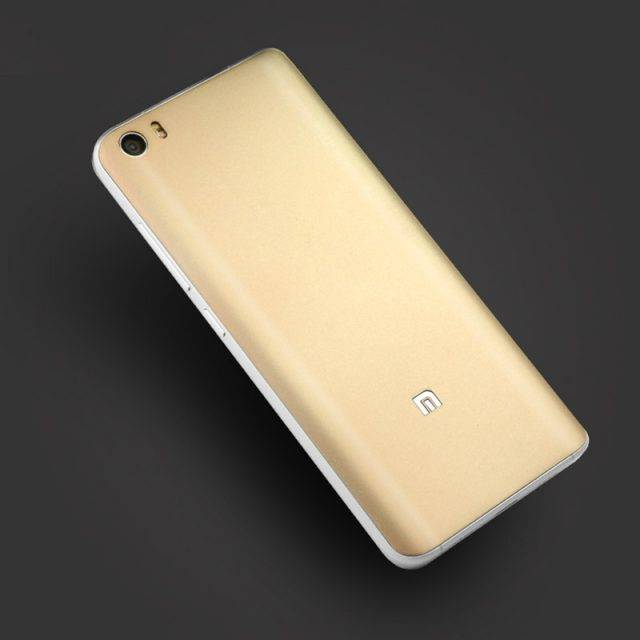 Phone Cases for Xiaomi